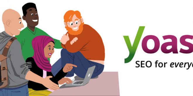How To Install And Setup WordPress Yoast SEO Plugin