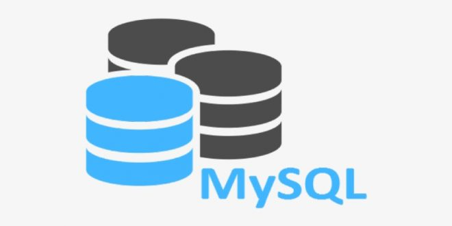 mysql-database-storage-engine