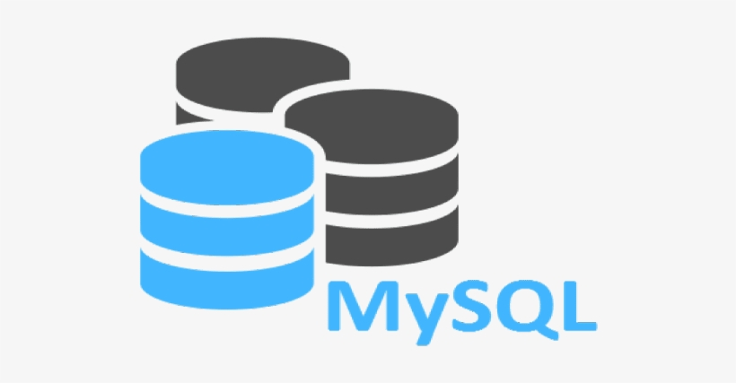 MySQL storage engines – MyISAM, InnoDB, Memory
