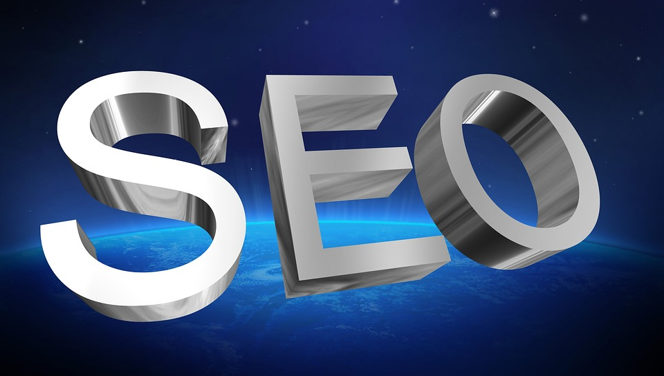 What is SEO? A Step-by-Step Guide for beginners